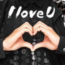 I love U/THE  イナズマ戦隊