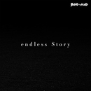 endless Story/BAND-MAID