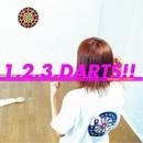 1,2,3,DARTS!/naivepop or petitfool