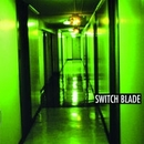 SWITCH BLADE/SWITCH BLADE