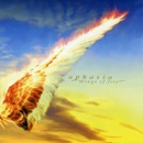 Wings of fire/Aphasia