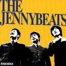 mono/THE JENNYBEATS
