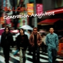 Generation Anywhere/BLLOW