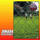 MAXXING!!/JONAX4
