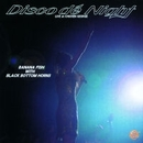 Disco de Night/BANANA FISH