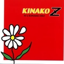 It's KINAKO life!/キナコZ