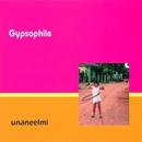 UNANEELMI/Gypsophile
