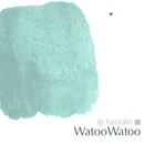 LE FUMALIN/WATOO WATOO