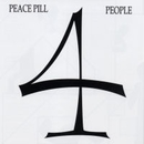 PEOPLE/PEACE PILL