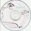 rakira「9th Album」/rakira