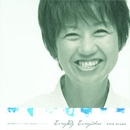 Everybody Everywhere/綾戸智恵
