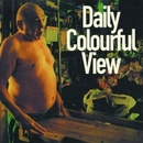 DAILY COLOURFUL VIEW/the CRUCIALS