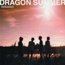 DRAGON SUMMER/Fishbasket