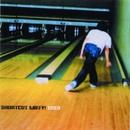 1989/SHORTCUT MIFFY!