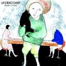 明日あての手紙/undercover