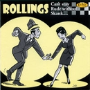 Can't stay rude without skank.…/ROLLINGS