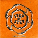 TOKYO MONOLITHIC/STEP BY STEP