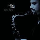 Luv&Life/Jamie Davis