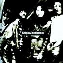 Keigo & The Harlem/鬼頭径五&THE HARLEM