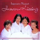 Impressive Moment/Heaven-Kissing