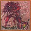 Ruff Tuff Love/TaunoiA