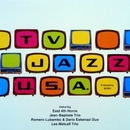 TV Jazz U.S.A./TV JAZZ