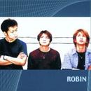 ROBIN/ROBIN