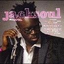My Soul/Jacksoul
