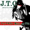 アップタウン奥さん/J.T.C feat 774