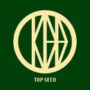 TOP SEED/KB BROVAZ