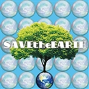 SAVE THE EARTH/V.A(G2,アリタックfromKINGRASSHOPPERS,SEEK,DEFTINfrom風利銃恐竜,音斬草,HYDRO P,OZEKI-SUN)