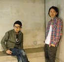 ALL THE WAY feat.Martin Gold/Y.M.P.C