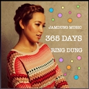 365 DAYS/Ring Dung