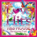 LOVE HIT'S ~R&B HOUSE Vacances Best~/V.A.