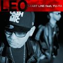 START LINE feat. YU-YA/LEO