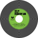 Critical Point~SKY-HI一人でできるもんVer.~ / FLOATIN? LAB 放課後ラジオ Vol.1~君のCritical Pointは…~ feat. TARO SOUL, KEN THE 390, 環ROY, KLOOZ/SKY-HI(日高光啓 from AAA)