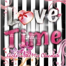 Love Time ~Girls in the Mix ~chocolate/V.A.