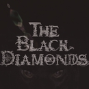THE BLACK DIAMONDS(通常盤)/Sadie
