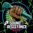 SOUND OF RESISTANCE MIX/V.A.
