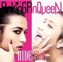 PinKinG PinQueen/HIDEKiSM