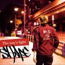 The way's light/SHAPE