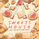 SWEETS HOUSE ~for J-POP HIT COVERS COOKIE~/Naomile