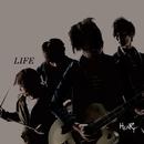 LIFE/HENRY