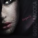 Virginity 通常盤/GOTCHAROCKA