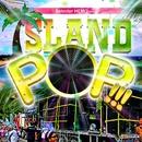 selector HEMO presents ISLAND POP !!!/V.A.