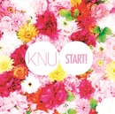 「START!」/KNU