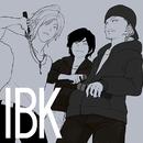 秋葉工房 presents 歌ってみたコレクション IBK(今岡さん・暴徒・けいたん)/今岡さん・暴徒・けいたん