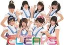 ドレミファンタスティック!!!!Summer Romance ver./お掃除ユニット「名古屋CLEAR'S」