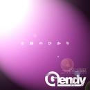 奇跡のひかり/Gendy