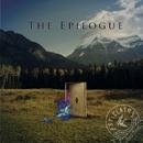 The Epilogue/St.Clair